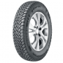 215-55R16 97Q XL G-Force Stud