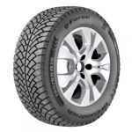 Зимняя шина BFGoodrich 215/65 R16 102Q XL G-Force Stud (шип.) 953624