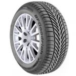 Зимняя шина BFGoodrich 225/45 R18 95V XL G-Force Winter (не шип.) 959060