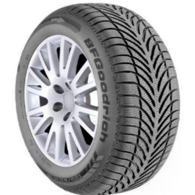 Зимняя шина BFGoodrich 215/55 R17 98V XL G-Force Winter (не шип.) 48461