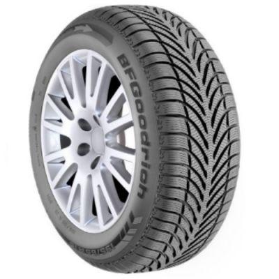 Зимняя шина BFGoodrich 205/60 R15 95H XL G-Force Winter (не шип.) 258012