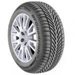 Зимняя шина BFGoodrich 205/60 R15 95H XL G-Force Winter (не шип.) 258012