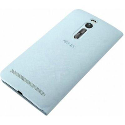 ����� ASUS ����-���� ��� Asus ZenFone ZE551ML Deluxe ����� 90AC00F0-BCV013