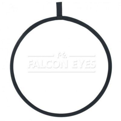 Falcon Eye Отражатель CFR-22T