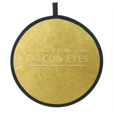 Отражатель Falcon Eye CFR-22G