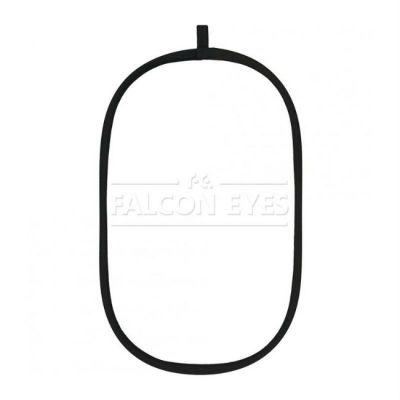 Отражатель Falcon Eye RRK-2844