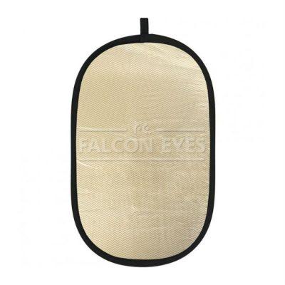 Отражатель Falcon Eye RFR-4066M