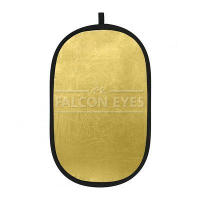 Отражатель Falcon Eye RRK7-4066