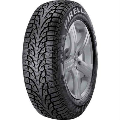 Зимняя шина PIRELLI 195/55 R16 91T XL Winter Carving Edge (шип.) 2291300