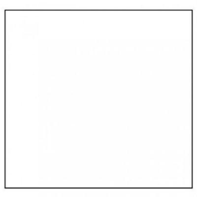 Профессионал Фото фон 1,4 x 2,0 m белый