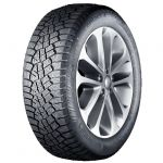 ������ ���� Continental IceContact 2 235/35 R19 91T XL 347051