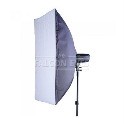 Falcon Eye �������� SSA-SBU 6090