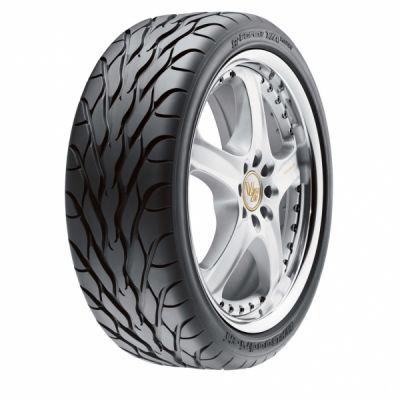 Зимняя шина BFGoodrich 245/45 R17 99V XL G-Force Winter (не шип.) 111798
