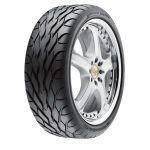 ������ ���� BFGoodrich 245/45 R17 99V XL G-Force Winter (�� ���.) 111798