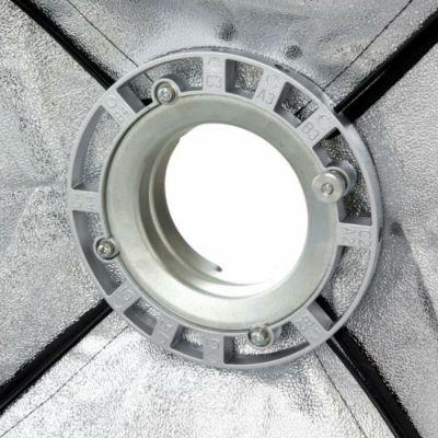 Lumifor �������� LS-9090 ULTRA, 90�90�� � ��������� Bowens