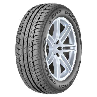 Зимняя шина BFGoodrich 245/45 R17 99Q XL G-Force Stud (шип.) 850863