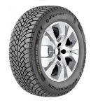 Зимняя шина BFGoodrich 205/45 R16 87H XL G-Force Winter (не шип.) 501668