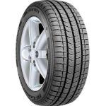 Зимняя шина BFGoodrich 185/80 R14C 102/100R Activan Winter (не шип.) 387465