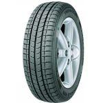 Зимняя шина BFGoodrich 235/65 R16C 115/113R Activan Winter (не шип.) 836753