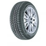 Зимняя шина BFGoodrich 195/50 R16 88H XL G-Force Winter (не шип.) 87016
