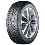 ������ ���� Continental IceContact 2 205/45 R17 88T XL 347015