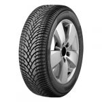 Зимняя шина BFGoodrich 215/65 R16 102H G-Force Winter 2 SUV (не шип.) 526477