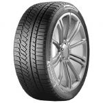 Зимняя шина Continental ContiWinterContact TS 850 P SUV 275/40 R20 106V XL 354381