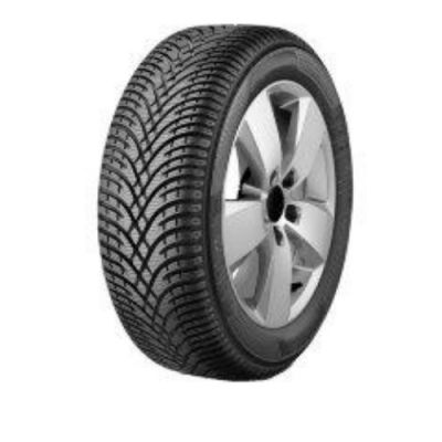 Зимняя шина BFGoodrich 245/40 R18 97V XL G-Force Winter 2 (не шип.) GO 733694