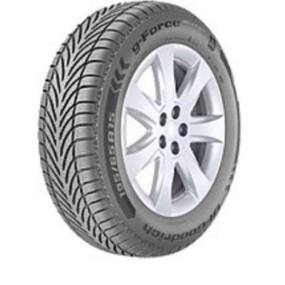 ������ ���� BFGoodrich 205/55 R16 94H XL G-Force Winter 2 (�� ���.) 706036