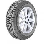 Зимняя шина BFGoodrich 205/55 R16 94H XL G-Force Winter 2 (не шип.) 706036
