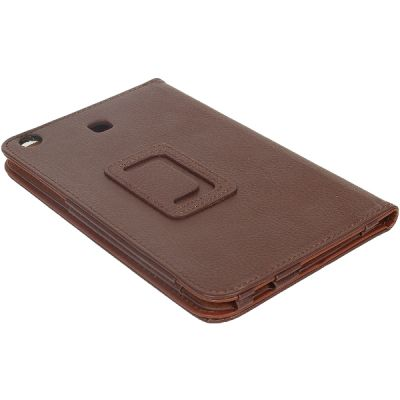 Чехол IT Baggage для планшета LENOVO IdeaTab 2 A7-30 ITLNA7302-2