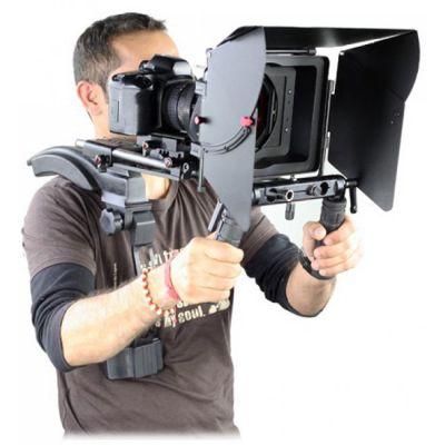 Комплект Camtree Kit-3(R)