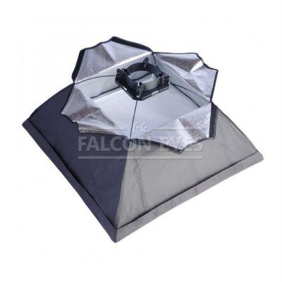 Софтбокс Falcon Eye SSA-SBU 6060