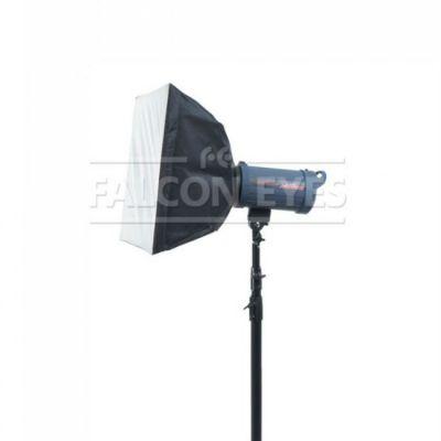 Falcon Eye Софтбокс FEA-SB 4545 BW