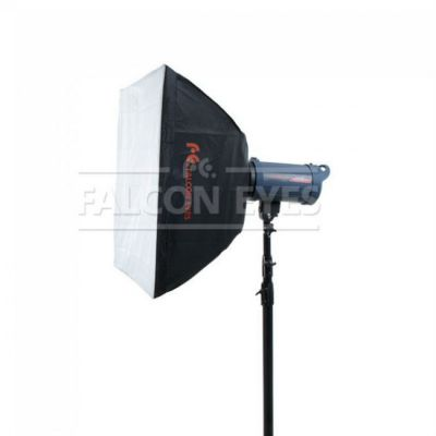 Софтбокс Falcon Eye FEA-SB 6060 BW