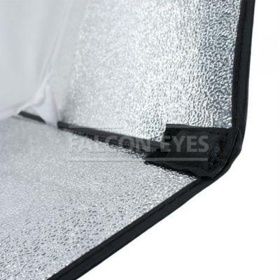 Falcon Eye Софтбокс FEA-SB 6060 BW