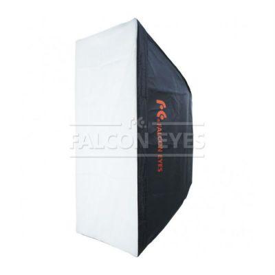 Falcon Eye Софтбокс FEA-SB 6060SC