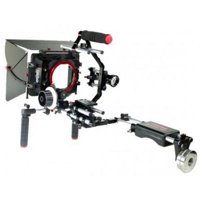 Комплект Proaim Kit-20(C)
