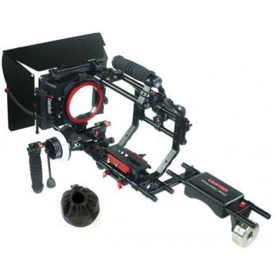 Комплект Camtree Kit-201