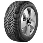 Зимняя шина BFGoodrich 225/55 R16 99H XL G-Force Winter 2 (не шип.) 218089