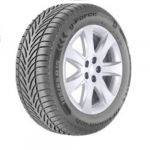 ������ ���� BFGoodrich 225/50 R17 98H XL G-Force Winter 2 (�� ���.) 236636