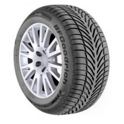 Зимняя шина BFGoodrich 225/60 R16 102H XL G-Force Winter 2 (не шип.) 353710