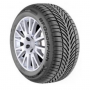 225-60R16 102H XL G-Force Winter 2 (не шип.)