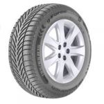 Зимняя шина BFGoodrich 185/55 R15 82T G-Force Winter 2 (не шип.) 875396