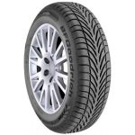 Зимняя шина BFGoodrich 195/65 R15 95T XL G-Force Winter 2 (не шип.) 734147