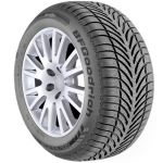 Зимняя шина BFGoodrich 205/65 R15 94T G-Force Winter 2 (не шип.) 612278