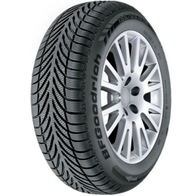 ������ ���� BFGoodrich 245/45 R18 100V XL G-Force Winter 2 (�� ���.) 99401