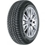 Зимняя шина BFGoodrich 245/45 R18 100V XL G-Force Winter 2 (не шип.) 99401