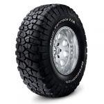Всесезонная шина BFGoodrich LT235/70 R16 104/101Q XL Mud Terrain T/A KM2 498036