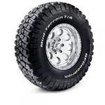 Всесезонная шина BFGoodrich LT31x10,5 R15 109Q XL Mud Terrain T/A KM2 718821